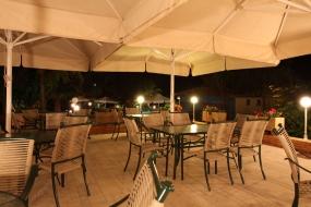 Iria Beach Hotel