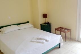 Ξενοδοχείο Δελφίνια