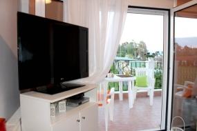MaraVilla Apartments