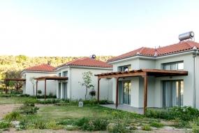 Thea Houses Pelion