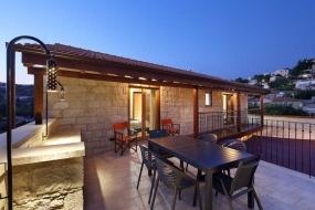 Kantara House