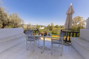 Maria Apartments Epidavros