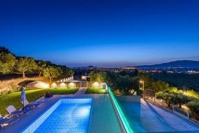 Villa Hill
