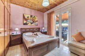 Toscana Villas