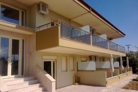 Gaia Studios and Apartments
