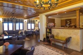 Ξενοδοχείο Λάκμος