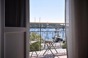 Hotel Meltemi