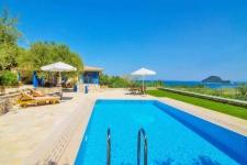 Villa Vakis