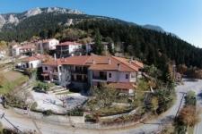 Ξενοδοχείο Κρούπη