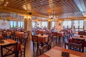 3 Νύκτες στα Τζουμέρκα σε Παραδοσιακό ξενοδοχείο