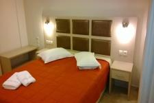 Deluxe Διαμέρισμα 1 Υπνοδωματίου