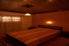 Δίκλινο Δωμάτιο