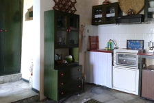 Cozy Studio Minerva