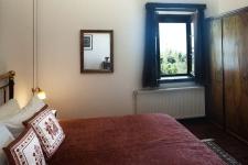 Room Vera