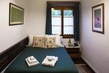 Room Filitsa