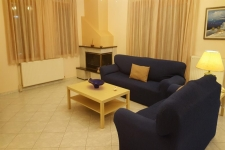 2 Bedroom House - Vacation House