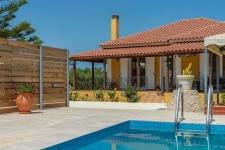 Toscana Villa V1