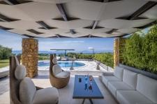 Premium Suite Private Pool